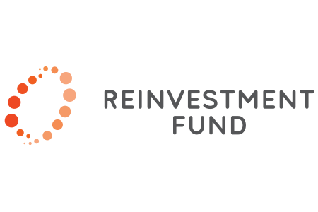 The reinvestment fund 990 extension strategic investment group linkedin home